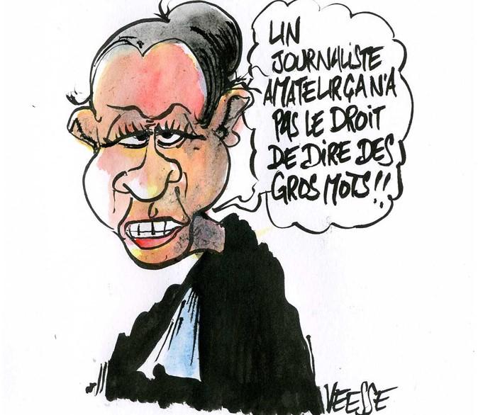 Le directeur et un rédacteur d'Alterpresse68 au tribunal correctionnel de Mulhouse : une bataille de mots qui se solde par une victoire pénalisante