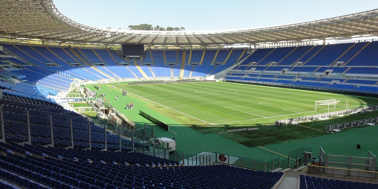 EURO 2021 : le football, opium du peuple!