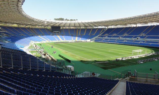 EURO 2021 : le football, opium du peuple !