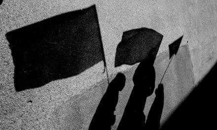 à Mulhouse, une Marche des libertés contre les idées d'extrême droite