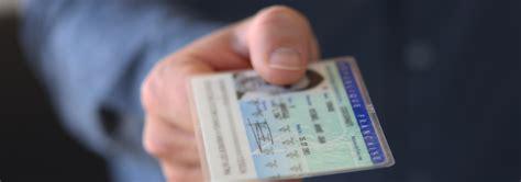 Qui peut effectuer des contrôles d'identité ?