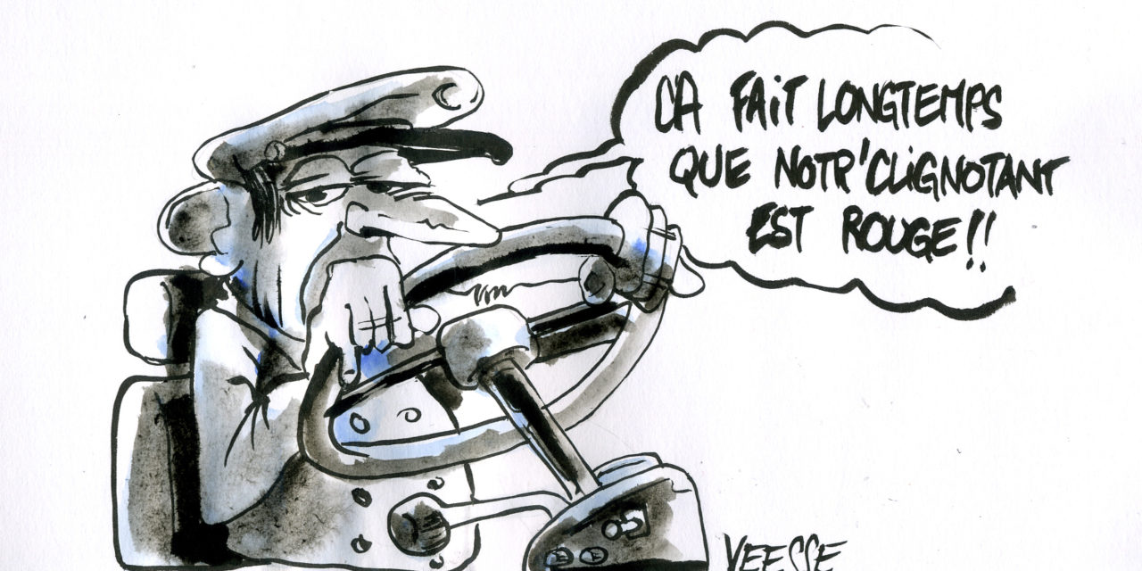 Grève alternée (et reconductible) chez Soléa à Mulhouse, ce jeudi et vendredi