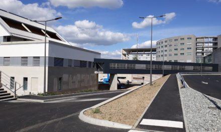 Plus de 5700 lits d'hospitalisations fermés dans l'hexagone en 2020 : un impact chiffré pour Mulhouse