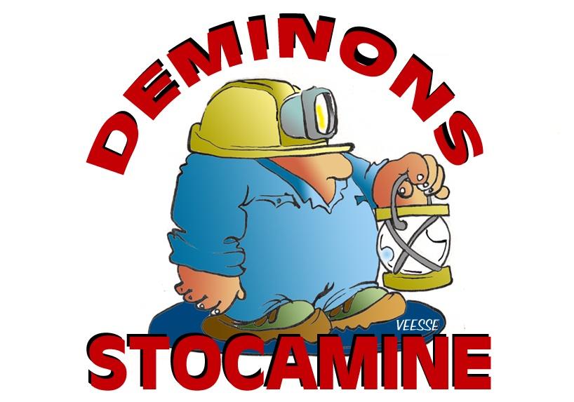 Les élus français, suisses et allemands du Conseil supérieur du Rhin s'opposent au confinement de Stocamine